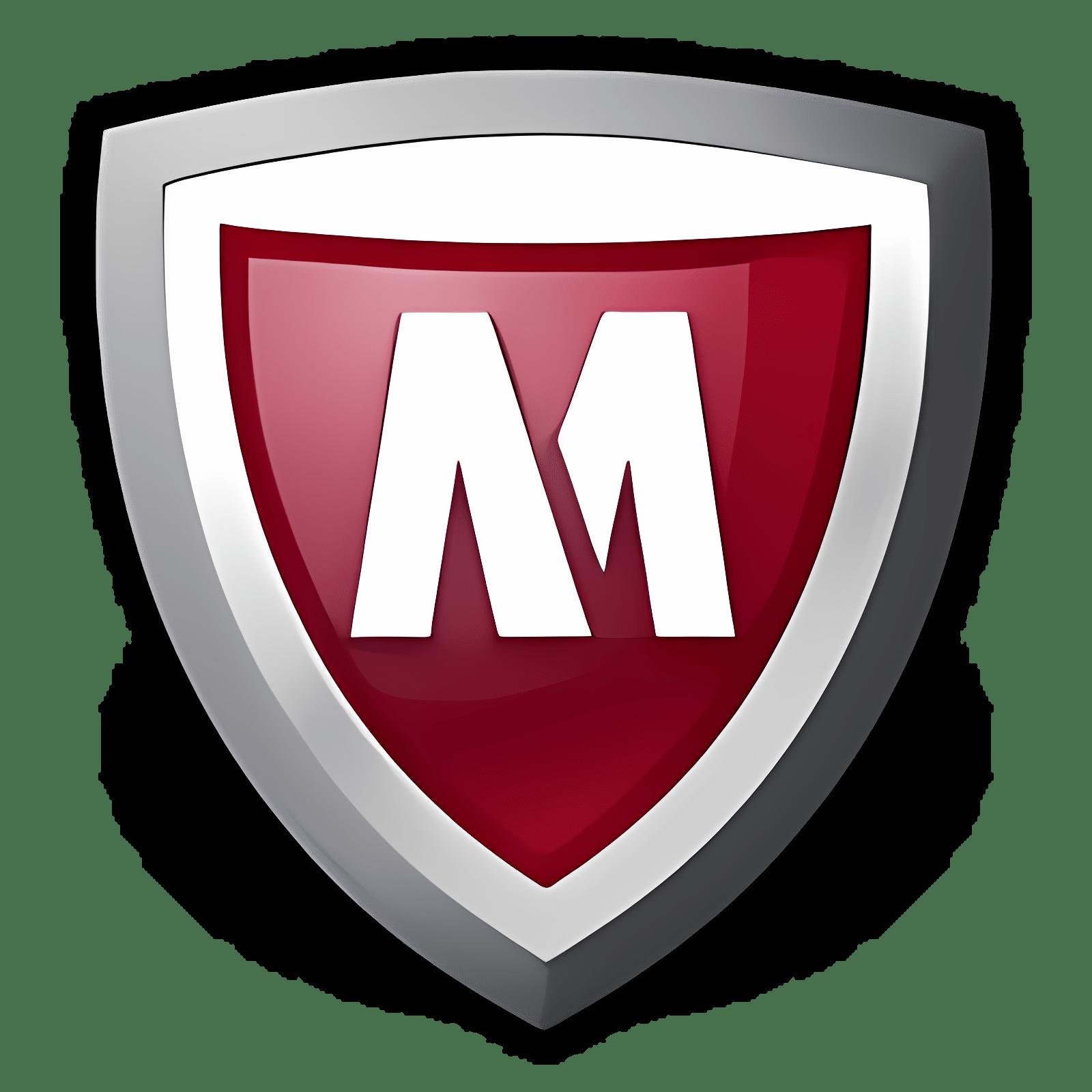 McAfee Secure URL Shortener