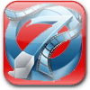 QuickTime Alternative 3.2.0