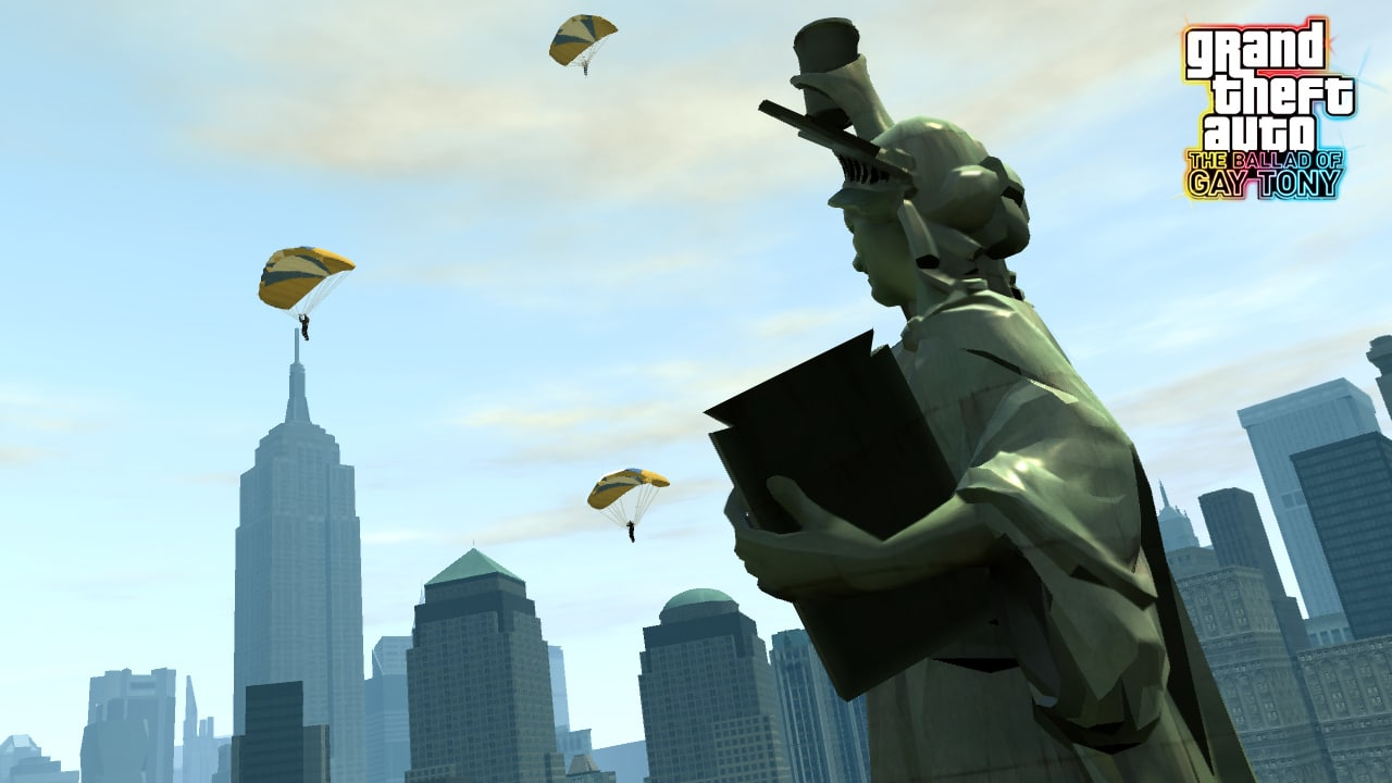 [Image: grand-theft-auto-episodes-from-liberty-c...enshot.jpg]