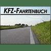 KFZ-Fahrtenbuch