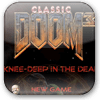 Classic Doom 3 Patch