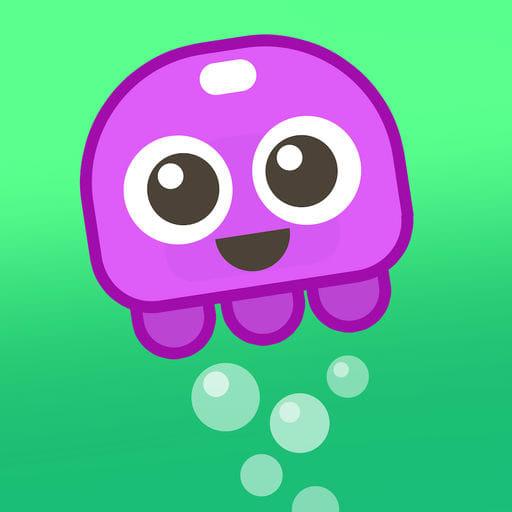 Go Go Jelly! 1.0.3