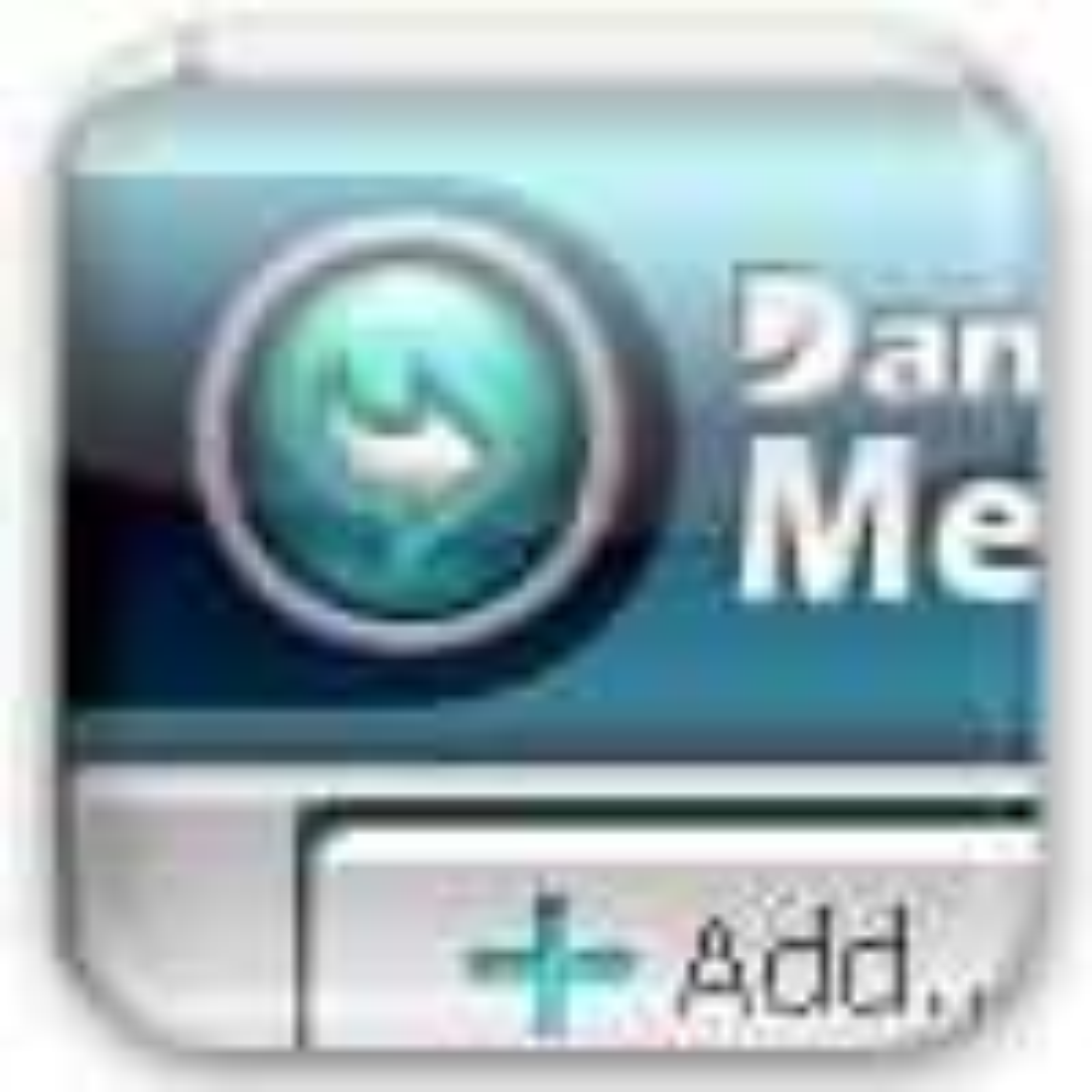 Daniusoft Media Converter Pro 2.5.2