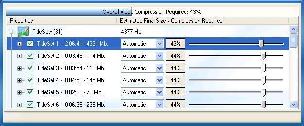 1 click dvd copy v5 8 8 9