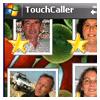 TouchCaller