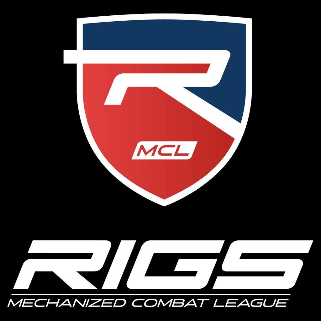 RIGS Mechanized Combat League PS VR PS4