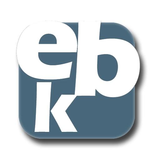 ebooklr