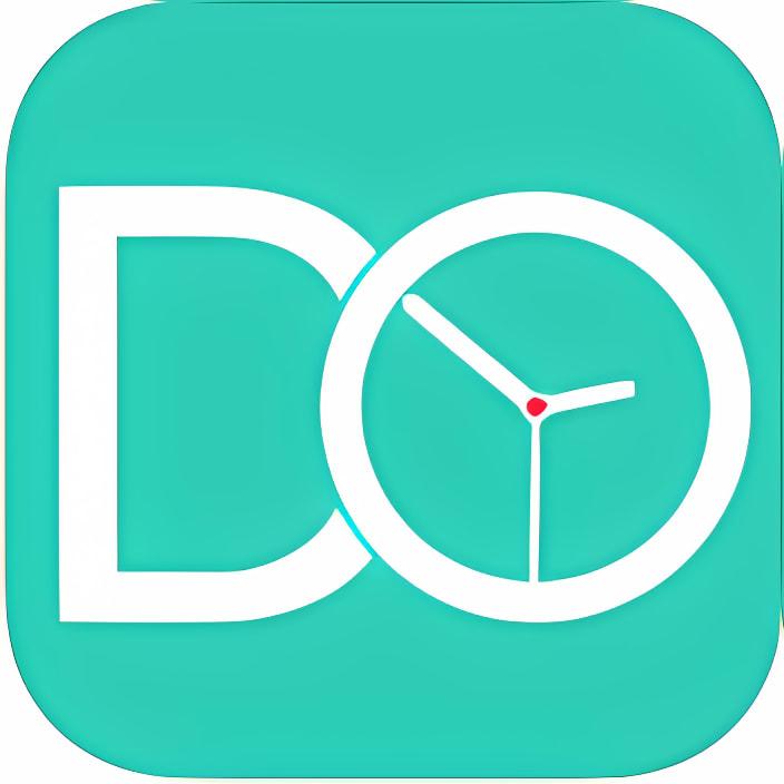 1Day1Do -時間を記録するToDo!勉強も読書もトレーニングも毎日継続!-