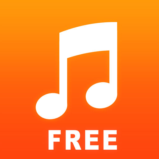 Free Music Play - Mp3 Player & Streamer