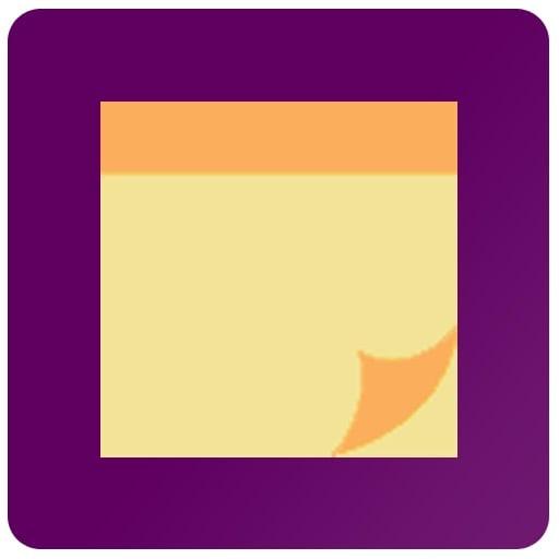 NoteMngr 1.3