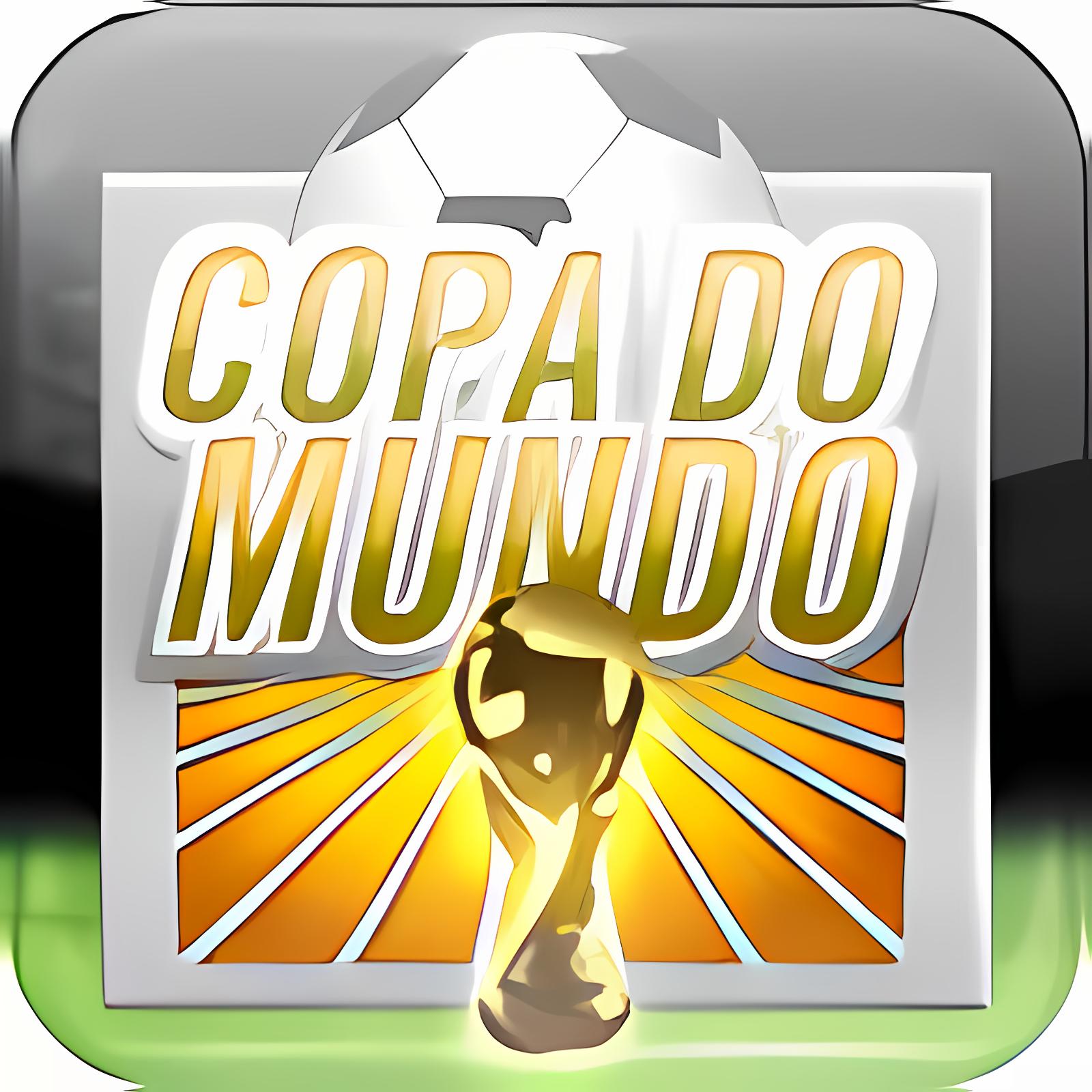 Copa do Mundo 2.1