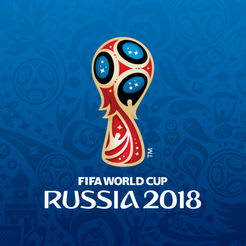 2018 FIFA World Cup Russia 4.1.2