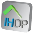 IHDP Page Flip Software Digital Publishing