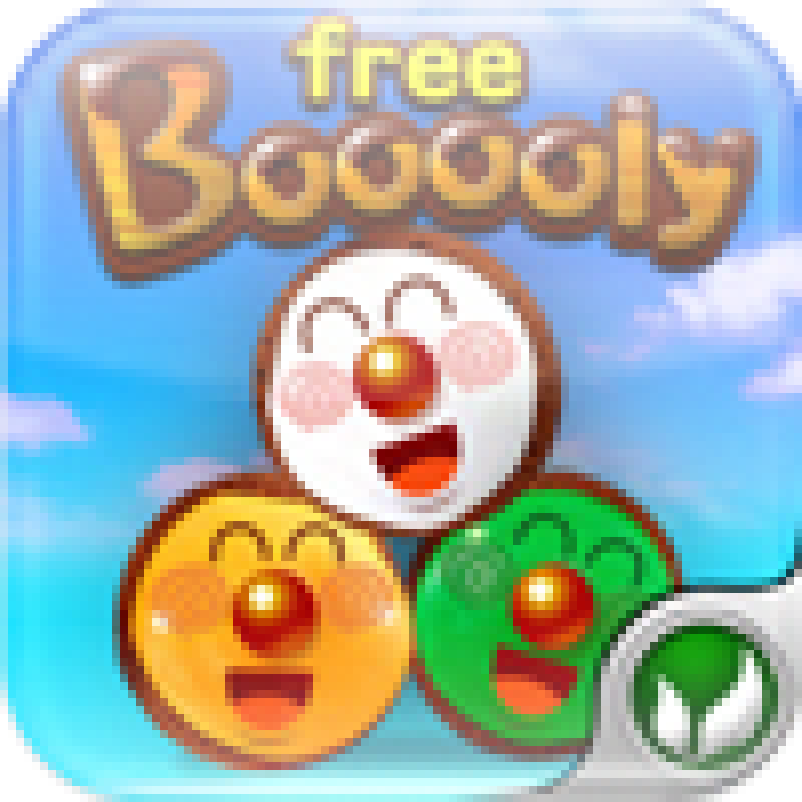 Booooly! Multiplayer Free 1.1.4