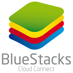 BlueStacks Cloud Connect 19-prod.0