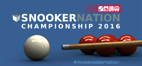 Snooker Nation Championship