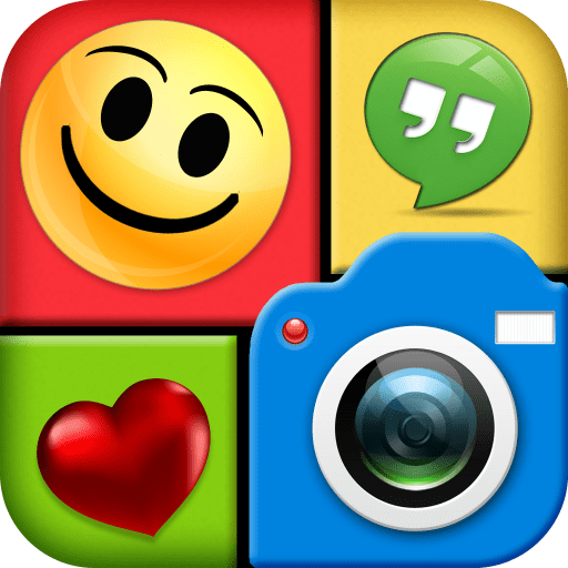 Photo Collage Maker 4.4