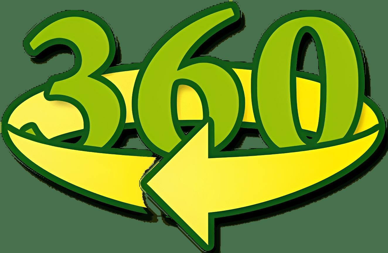 Magic 360 4.5.16