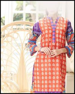 Women Salwar Kameez 2015