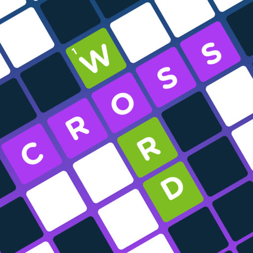 Crossword Quiz - Crossword Puzzle