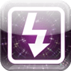 Flash for Free 1.5
