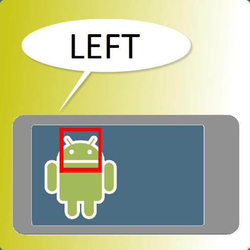 Smart Selfie 1.0.8