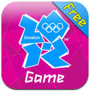 London 2012 Official Game 1.03