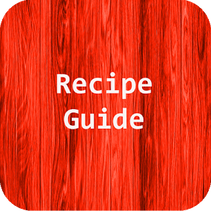 Ramadan Recipe Guide New