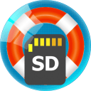 Free SD Card Data Recovery 1.8.8.9