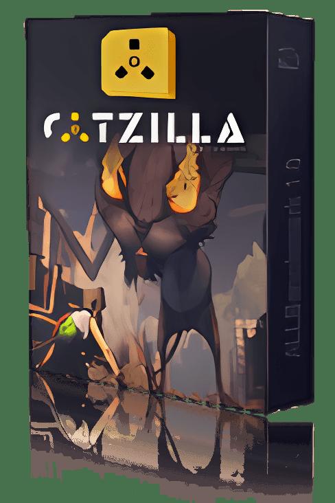 ALLBenchmark Catzilla Catzilla 4K