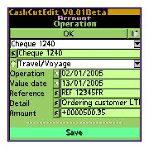 CashCptEdit
