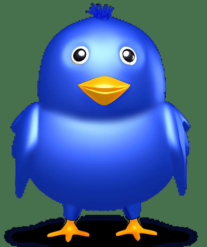 Birdie eM Client Converter