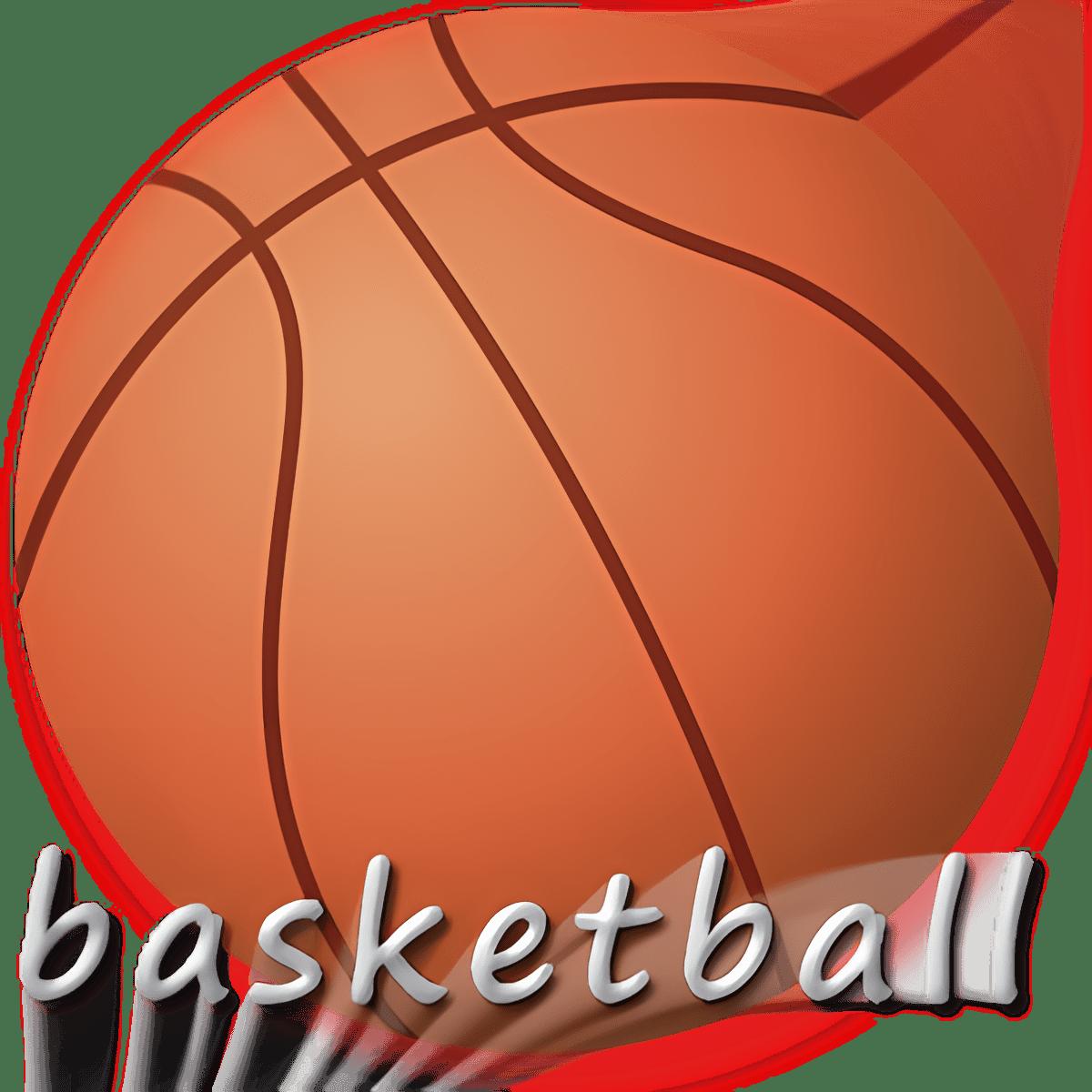 Juego de Baloncesto 1 minuto 2.3 y versiones superiores