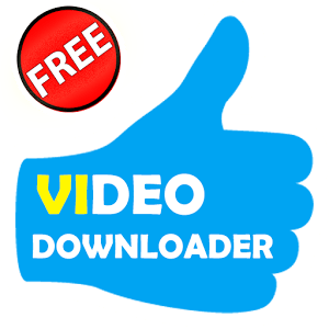 VideoPhoto Loader For Facebook
