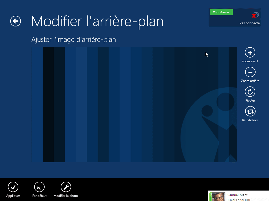 Microsoft Solitaire Collection pour Windows 10