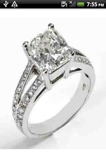 2015 Wedding Rings