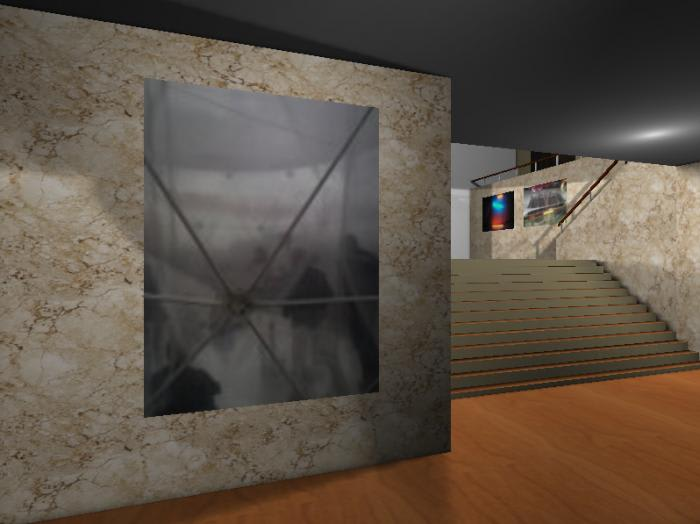 Sysygy Gallery Creator