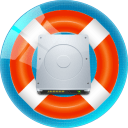 Free External Hard Drive Data Recovery 1.5.8.8