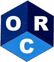 OCR Translator