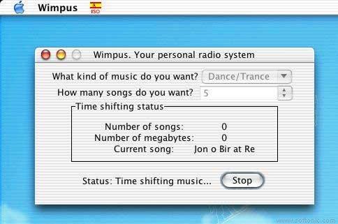 Wimpus