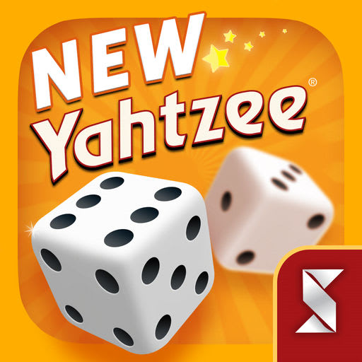New YAHTZEE® With Buddies 5.1.1