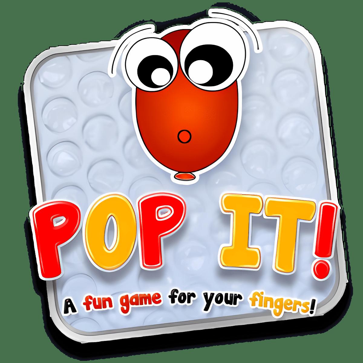 Pop It! 1.0.4