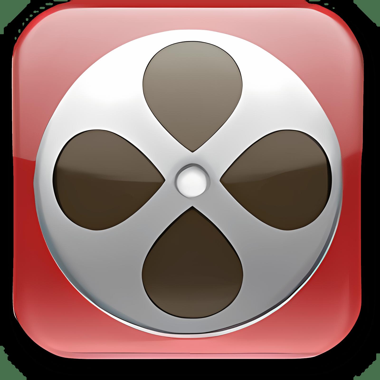 iOrgSoft Movie Converter