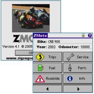 ZMoto