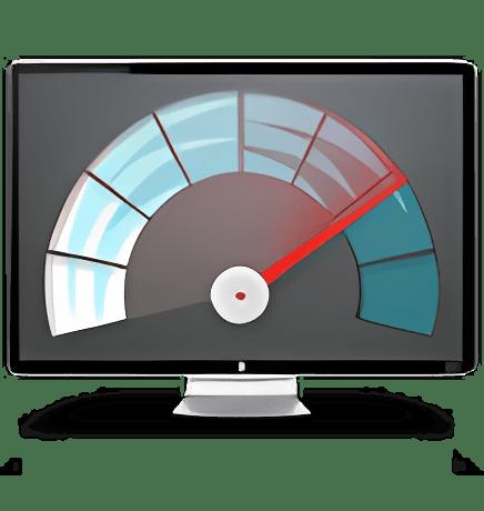 awdit Desktop 2.0.10.0