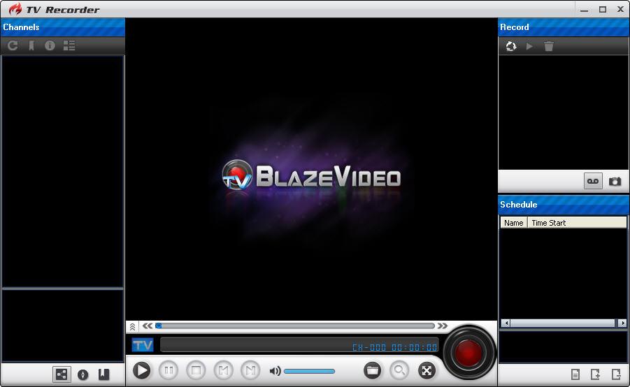 blaze media pro full version