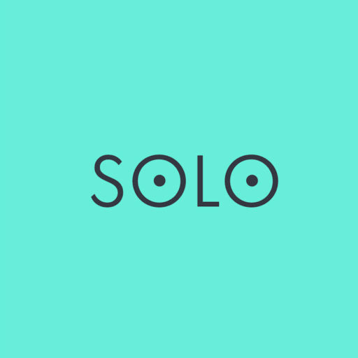 Solo - Selfie Video Camera with Stunning Effects 1.0.2