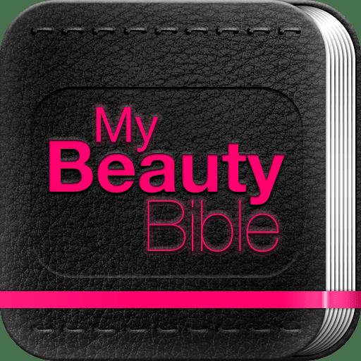 Beauty Bible 2