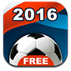 iCup HD+ Euro 2016 Multilanguage - FREE