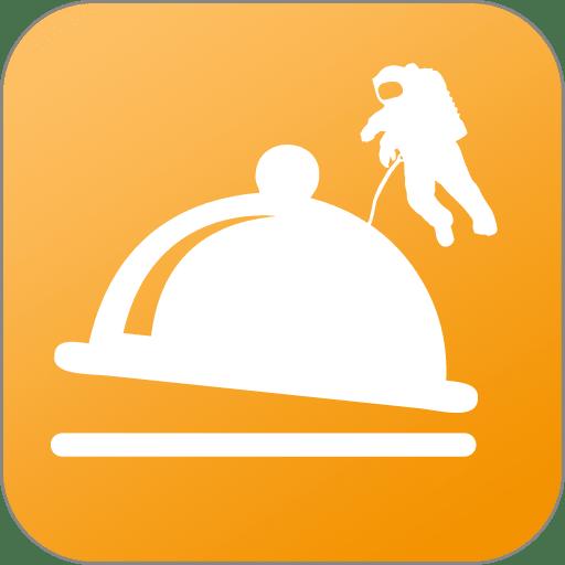 Gastronosfera